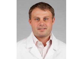 Chula Vista urologist John A. Grimaldi, DO
