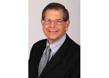 Rockford pediatrician John A. Hart, MD, FAAP