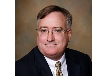 Arlington real estate lawyer John A. Hixson