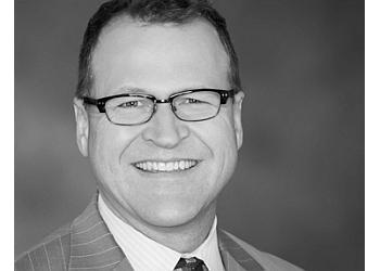 Omaha divorce lawyer John A. Kinney