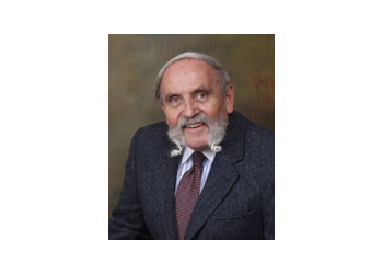 Concord endocrinologist John A. Linfoot, MD