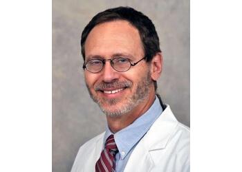 Fremont plastic surgeon John A. Romano, MD