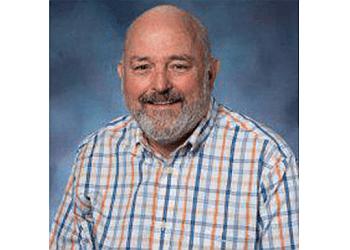 Abilene primary care physician John A. Wray, DO