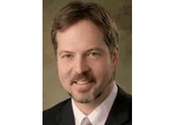 Jackson neurosurgeon  John Adrian Lancon, MD