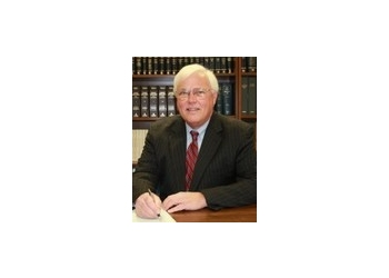 Winston Salem bankruptcy lawyer John Arlis Meadows