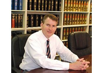 Springfield consumer protection lawyer John B. Stewart, Attorney at Law