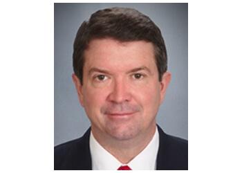 St Petersburg medical malpractice lawyer John Bales