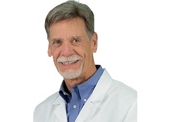 Lexington orthopedic  John Balthrop, MD