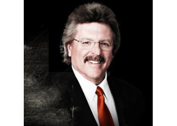 Gilbert divorce lawyer John Bednarz - JOHN BEDNARZ, P.C.