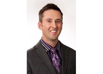 Scottsdale oncologist John Bibb, MD