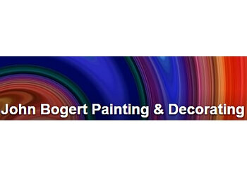 John Bogert Painting & Decorating