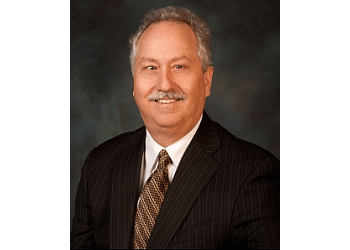 Palmdale divorce lawyer John C. Bigler