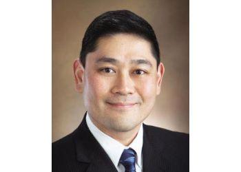 Tampa orthopedic John C. Chan, MD - BayCare Medical Group Orthopedic Surgery