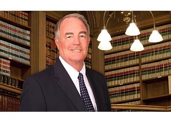 Wilmington dwi & dui lawyer John C. Collins