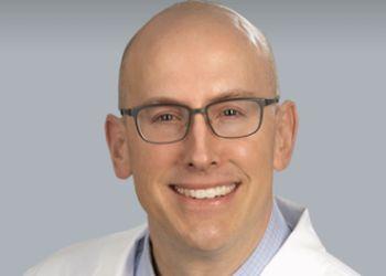 Westminster urologist John C. Kefer, MD - COLORADO UROLOGY