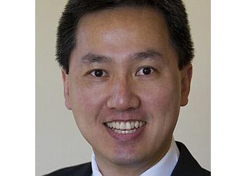 Gilbert urologist John C Lin, MD