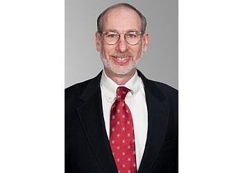 New Orleans bankruptcy lawyer John C. Menszer, LLC