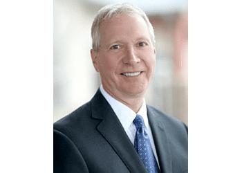 Peoria gynecologist John C. Mueller, MD, FACOG