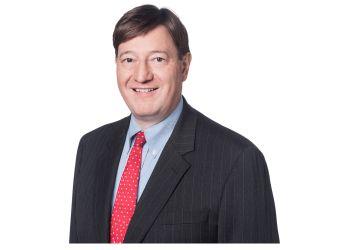 Newark employment lawyer John C. Petrella - Genova Burns LLC