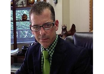 Sacramento dui lawyer John Campanella