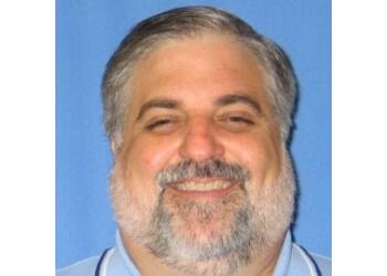 Abilene psychiatrist John Casada, Ph.D, MD
