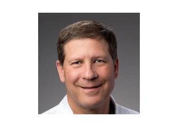 Overland Park neurosurgeon John Clough, MD