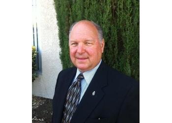 John Currado Lancaster Insurance Agents