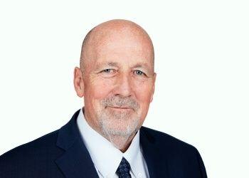 Newark private investigation service  John Cutter Investigations