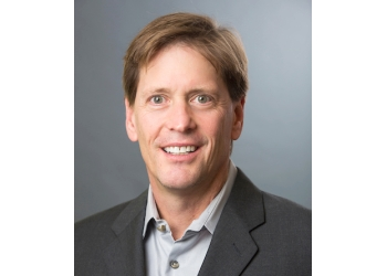 Lakewood cardiologist John D. Altman, MD, FACC