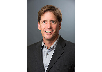 Lakewood cardiologist John D. Altman, MD, FACC - COLORADO HEART & VASCULAR