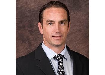 Denver tax attorney John D. Claudell, Esq. PC
