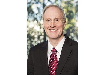 Little Rock employment lawyer John D. Coulter - MCMATH WOODS P.A.