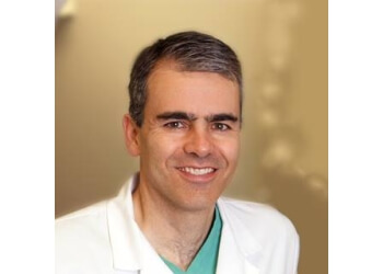 West Valley City cardiologist John D. Day, MD
