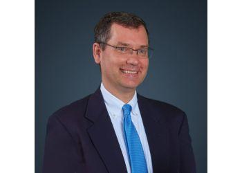 Hartford cardiologist John D. Granquist, MD, FACC