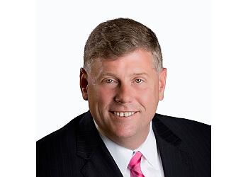 Huntsville neurosurgeon John D. Johnson, Jr., MD  - SportsMED Orthopedic Surgery & Spine Center