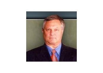 Rancho Cucamonga criminal defense lawyer John D. Lueck