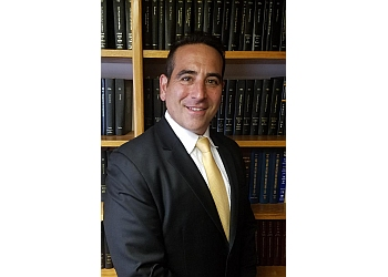 Rochester real estate lawyer John D. Marchioni
