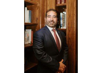 Rochester real estate lawyer John D. Marchioni, Esq. - Marchioni & Associates Attorneys at Law