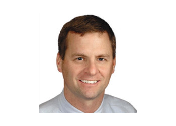 Winston Salem endocrinologist  John D. Phipps, MD