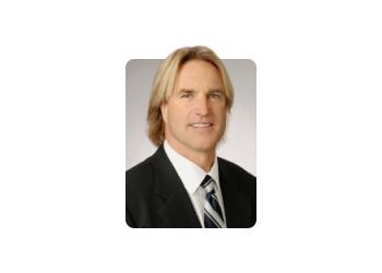 San Francisco bankruptcy lawyer John D. Raymond