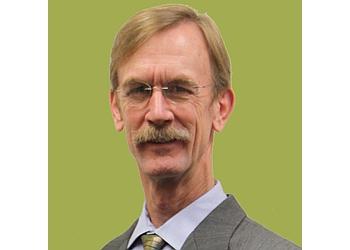 San Jose tax attorney John D. Teter
