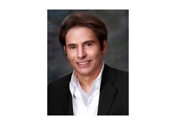 John D. Williams Thousand Oaks Medical Malpractice Lawyers