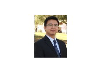 Costa Mesa employment lawyer John D Wu