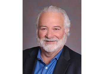 Spokane neurosurgeon John Demakas, MD