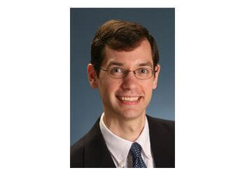 Hartford cardiologist John Dickson Granquist, MD, FACC - CONSULTING CARDIOLOGISTS, PC