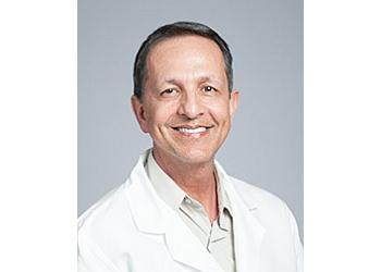 Chula Vista gastroenterologist John J. Duque, MD