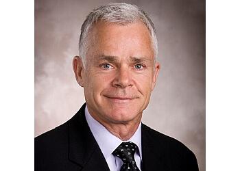 Cape Coral neurosurgeon John Dusseau, MD - Lee Memorial Hospital