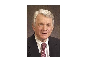 Dallas consumer protection lawyer John E. Collins