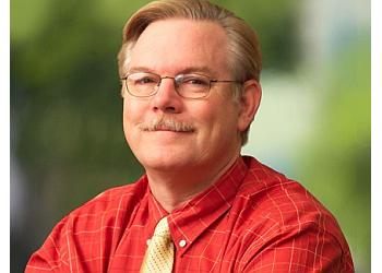 Fort Wayne gynecologist John E. Drake, DO