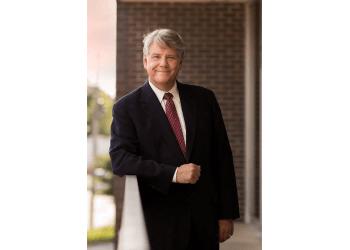 Memphis social security disability lawyer John E. Dunlap
